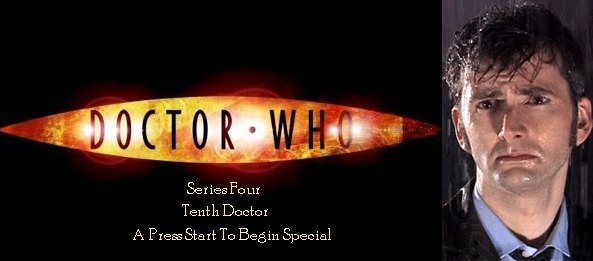 Series-Four-Doctor