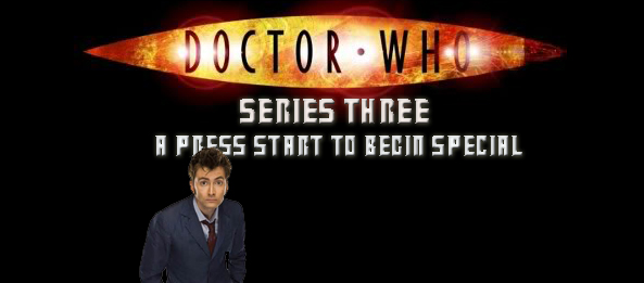 Series-Three-Doctor