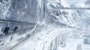 snowpiercer (2)