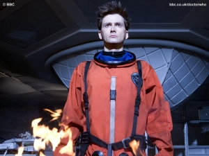 The-Waters-of-Mars-doctor-who-9078221-800-600