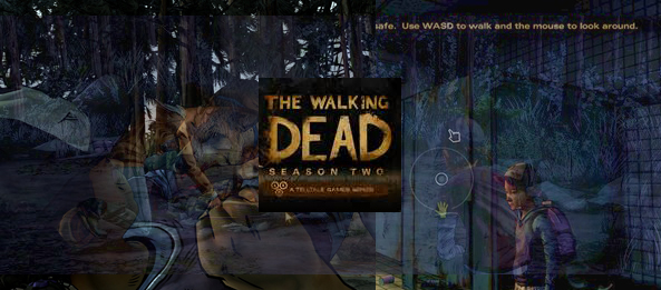 Walking-Dead-Season-Two