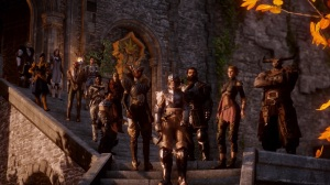 Dragon-Age-Inquisition-Characters-Trailer-focuses-on-Sera-Vivienne-Blackwall-and-Iron-Bull