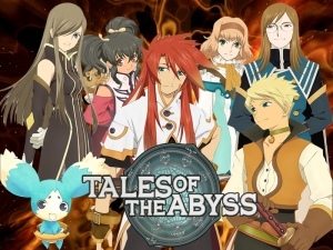 tales-of-the-abyss-pic
