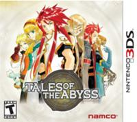 Tales_of_the_Abyss_cover