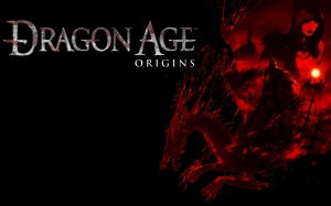 Dragon-Age-Origins-dragon-age-origins-25179161-1680-1050
