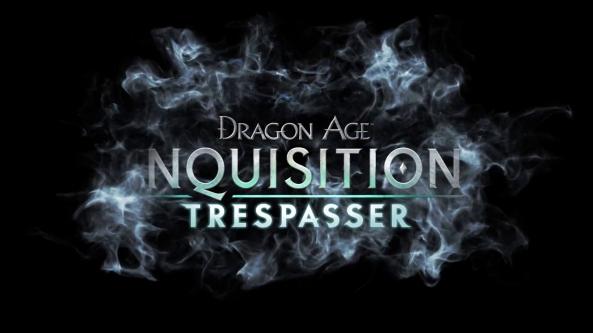 1440904005-trespasser-logo.jpg