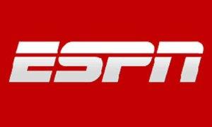 The ESPN of eSports?