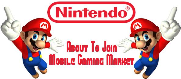 NIntendo-Mobile-Gaming