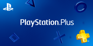 playstation-plus