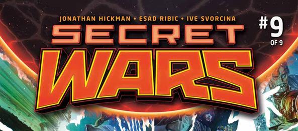 Secret-Wars-9