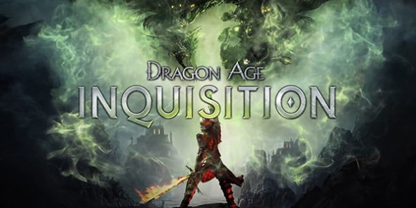 Story-remains-critical-to-Dragon-Age-Inquisition-News-G3AR-600x300