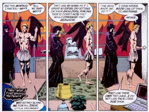 Lucifer-and-Sandman