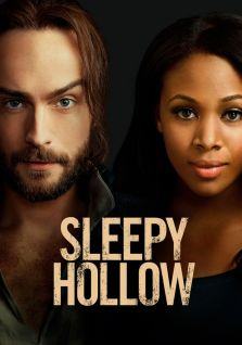 Sleepy.Hollow.Poster3