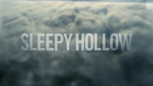 Sleepy_Hollow_-_Title_Card